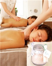 Picture of Spa Delight with FREE Gift!