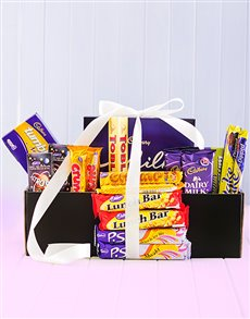 Friendship - Hampers and Gifts: Cadbury Chocolate Festival!